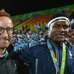 Ben Ryan and Fiji Rugby Union in war of words over lack of contracts for sevens team