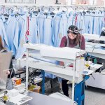 China market economy bid faces hurdles