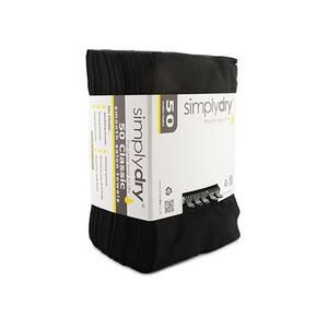Free Simply Dry Salon Towels - free freebies freestuff latestfreestuff