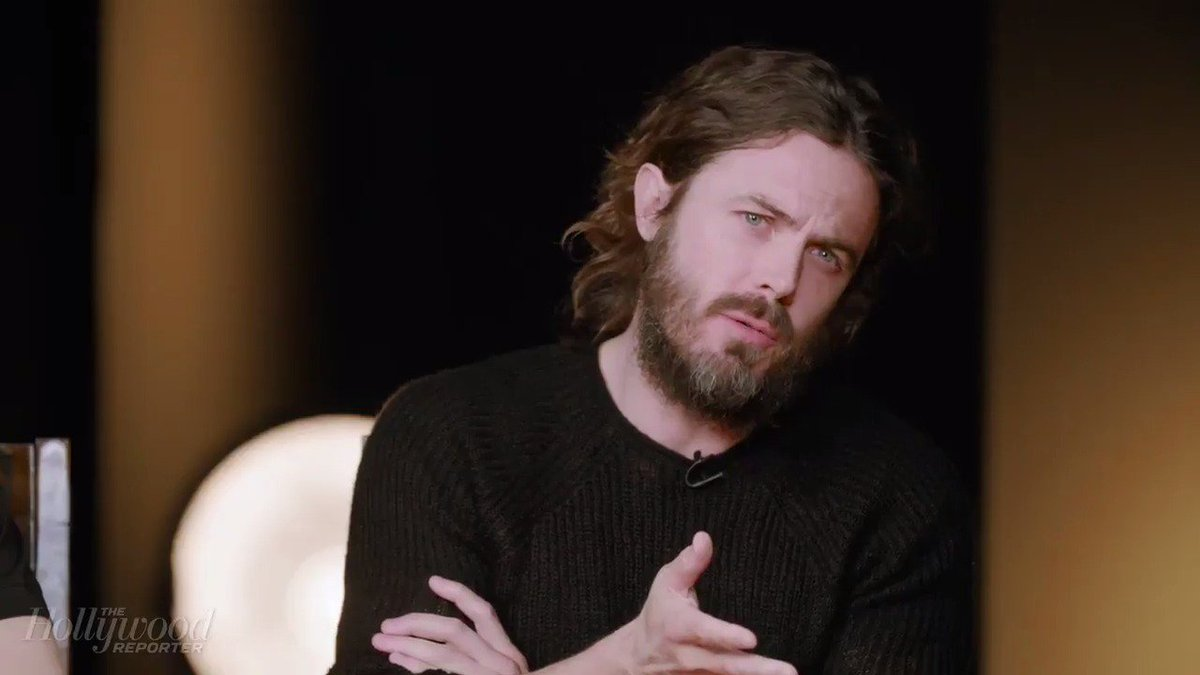 Oscars: How Best Actor nom Casey Affleck replaced Matt Damon in 'Manchester by the Sea'