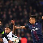 Marquinhos calls for cool heads at PSG despite poor run