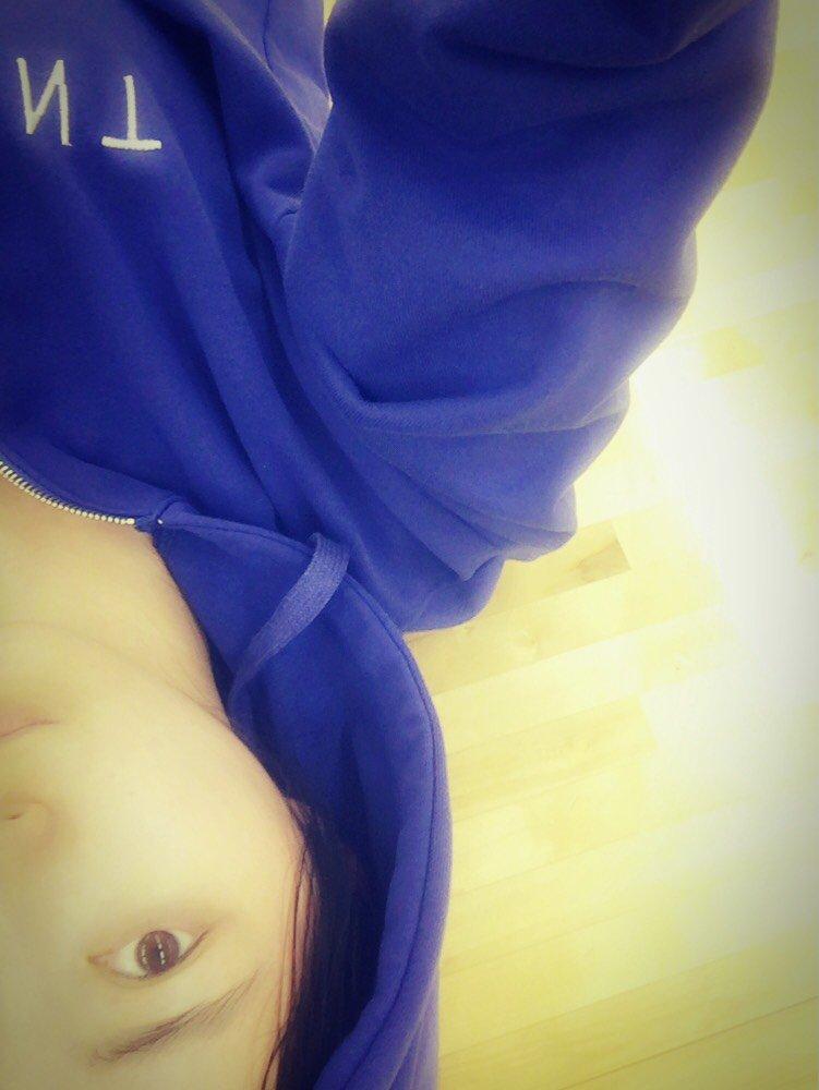 【本スレ】SKE48★13645【本スレ】YouTube動画>7本 ->画像>146枚