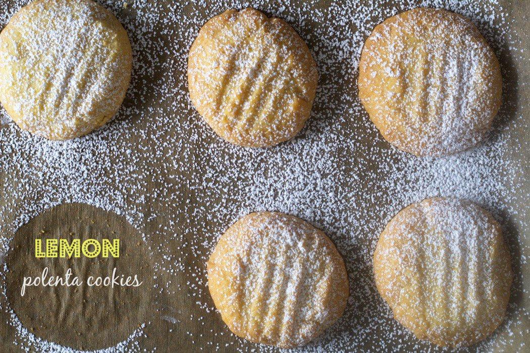 {NEW}Lemon Cornmeal Cookies-Biscotti di Meliga #italianfood #baking https://t.co/ZOlVdTsWe0 https://t.co/Xw6MwosGac