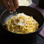Dinner in 20: Make Foolproof Pasta Carbonara Without Scrambling (Eggs)
