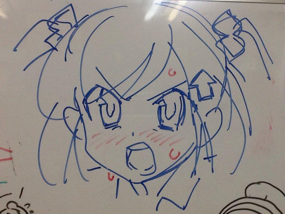 テレビ東京で灼熱の卓球娘・第11球をご覧頂いた皆様、ありがとうございました(^^) 温泉行きたいですね(^^) これから