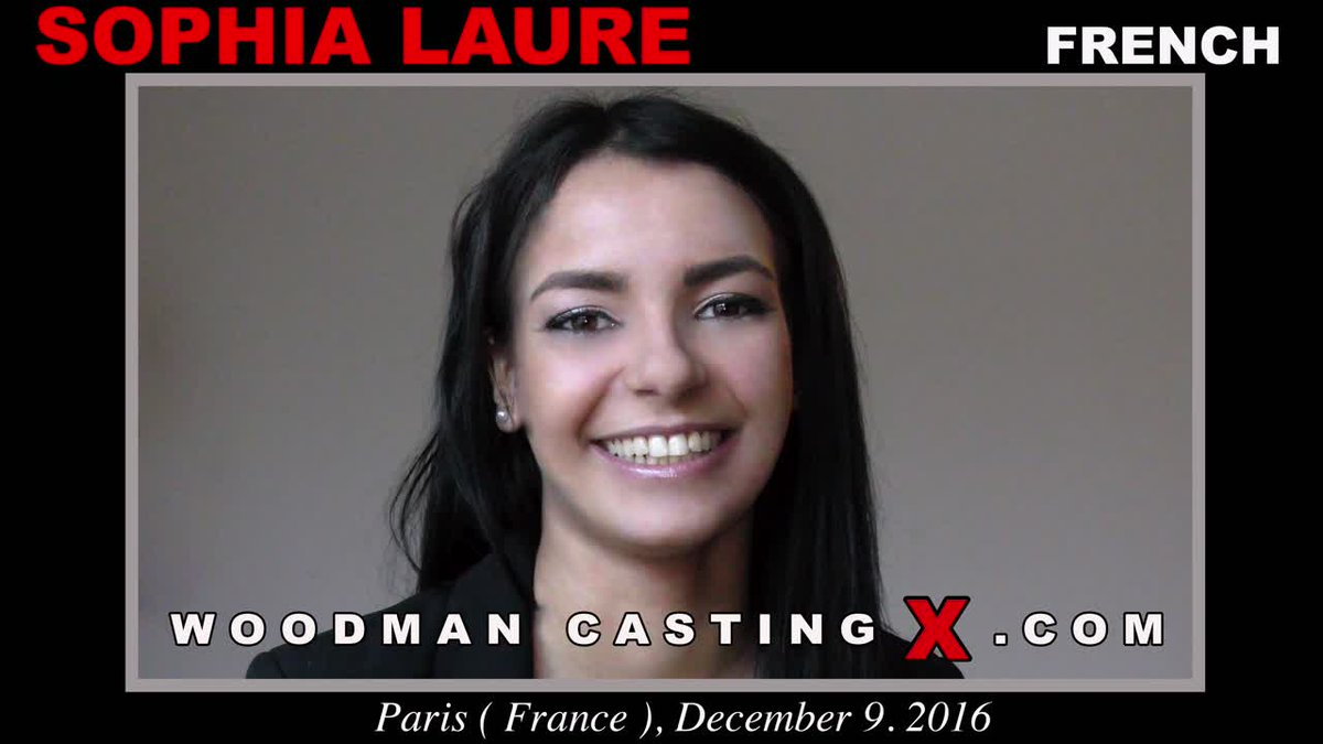 [New Video] Sophia Laure xYwAV3RMql fxcoEMCWR1