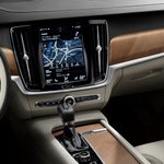 Volvo Adds Android Auto In Its 90 Series Models