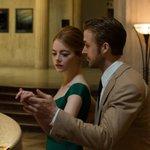 'La La Land' leads Golden Globe nominations
