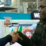 Best Buy Staff Buys Kid $300 Wii U After He Came In Every Day To Play It