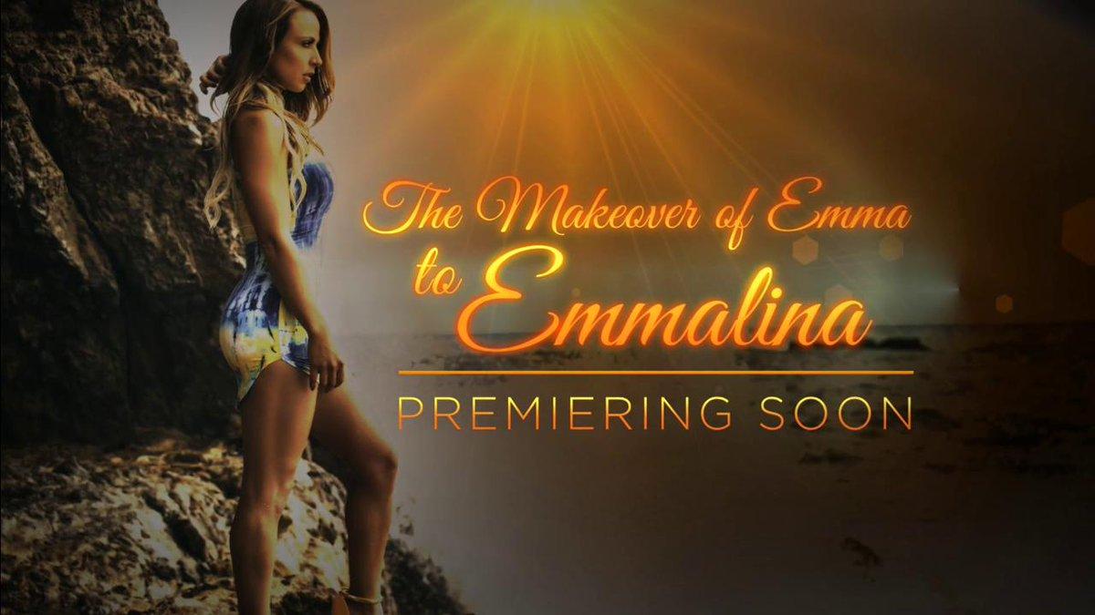 Emmalina - Encyclopedia Dramatica