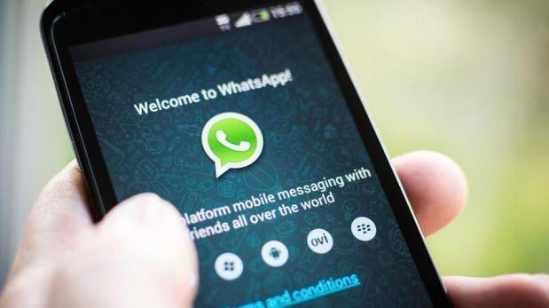 whatsapp para android 2.2 2017