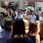 Long-term unemployment ticks up in Q3, fewer vacancies than job seekers: Manpower Ministry