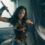 Wonder Woman scrapped as honorary UN ambassador for empowerment after protests