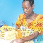 Woman delivers 5 babies after fleeing Kenya doctors' strike