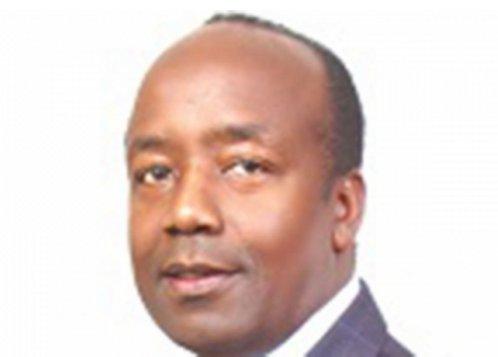 President Uhuru's ICC lawyer dies at a London hospital