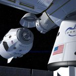NASA confirms delay in commercial crew flights to 2018, pushing the envelope for space station