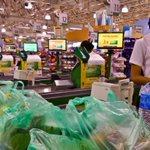 Retail Sales Decline 8.2 Percent from Last Year in Brazil