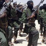 Al-Shabaab Attacks, Destroys Property of Kenya's Multi-billion Company [PHOTOS]