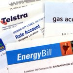 Electricity bills to rise by $40 from mid next year, Australian Energy Market Commission says