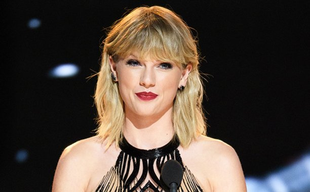 See which members of Taylor Swift\s squad wished her happy birthday on social media: