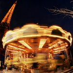 Seven FREE things to do in Paris this Christmas