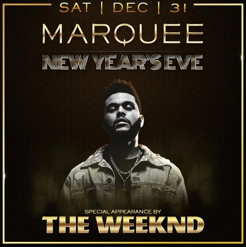 NEW YEARS EVE : VEGAS ������ https://t.co/7gx0zVByyT