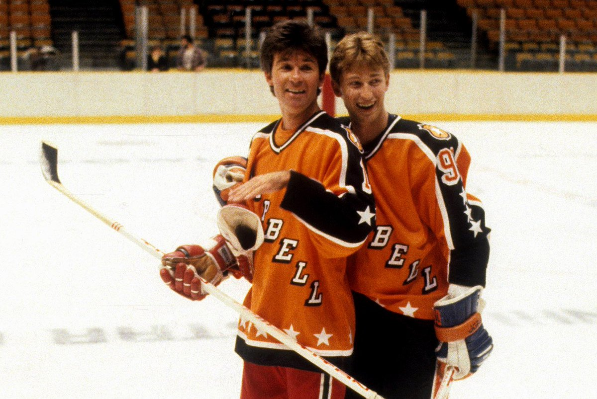 Celebrities, hockey players pay tribute to 'great Canadian' Alan Thicke