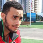 BAYUSUF ATTACKED: Rio Olympic swimmer flown to South Africa after brutal attack