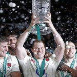 Rugby union - Hansen says England can beat All Blacks record