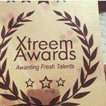 Gospel singer Levixone wins award in Kenya