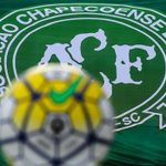 Chapecoense set to return to action in January
