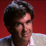 Growing Pains actor Alan Thicke dead at 69