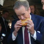 'Democracy sausage' named word of 2016 after a massive election year beating out other favourites