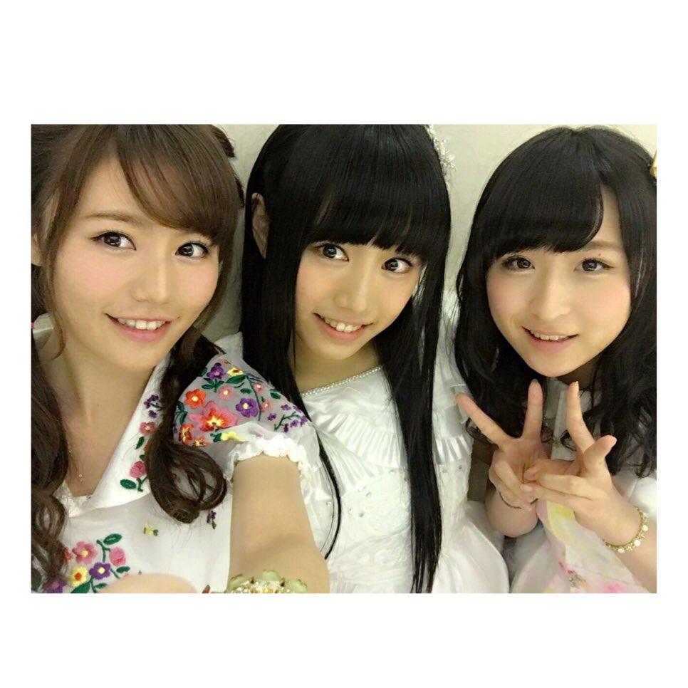 【AKB48相笠萌】舞台『13月の女の子』主演決定!©2ch.net->画像>168枚