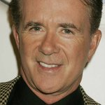 Alan Thicke, actor, father of singer Robin Thicke, dead at 69