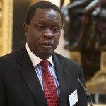 Govt clarifies Sh20tr investment plan