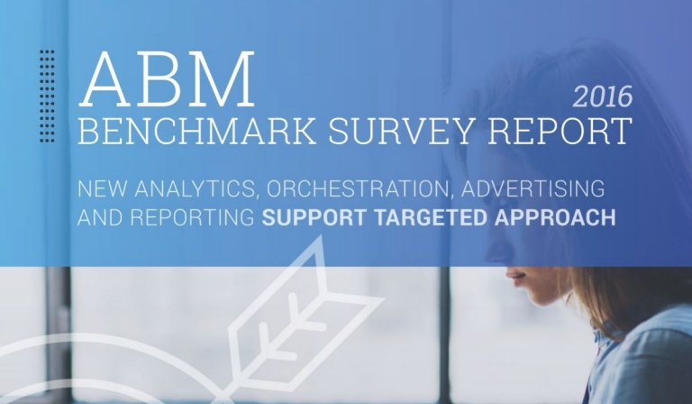 6 Key Insights from @everstring & @DG_Report 2016 ABM Benchmark Study https://t.co/nYyiCc7Ogy by @CaitlinMBurgess https://t.co/wKjWbxC9RM