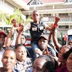 Top Nairobi KCPE candidates to study in Kiambu County