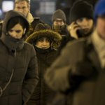 Coldest December weather in years is forecast Thursday, Friday, along with some snow and ice