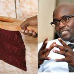 Atheists now want Kenyan churches to pay taxes for tithes received