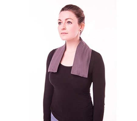 #TheraPeaz Reusable Neck Wrap order by December 15th at https://t.co/sq54iLBmib Use code XMASPEAZ get 20% OFF $23.50 https://t.co/1nVXT6zQcu