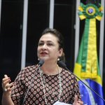 Brazil's Senate Proposes End of 'Super Salaries'