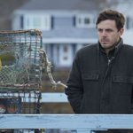 Manchester By The Sea leads the way in SAG awards