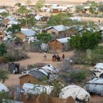 [VIDEO] Looming closure of Dadaab puts orphans, children from mixed marriages in limbo