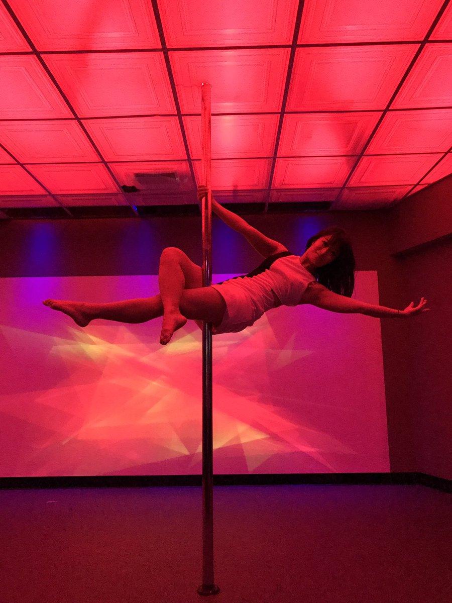#ayumukase #losangeles #poledance#Asianmodelpalooza AZJNPGmxsx