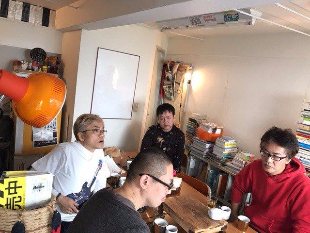 松野大介の画像 p1_24