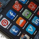Is social media making people ruder in real life?