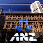 Aussie banks fined for trying to rig Malaysia's forex markets