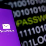 One billion Yahoo accounts hacked in latest cyber attack