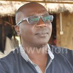 Rugby Sevens coach Onyango wants more competition for the team